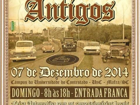 EntrotroAntigos-Mafra