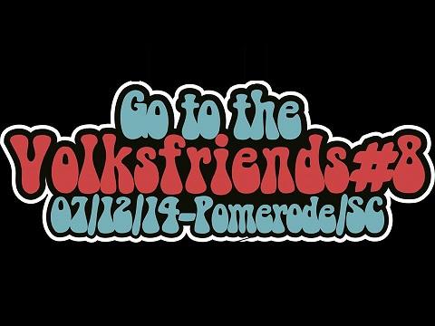 volksfriends
